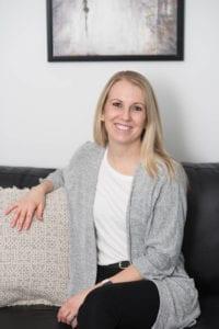 Michelle Sorensen Blog