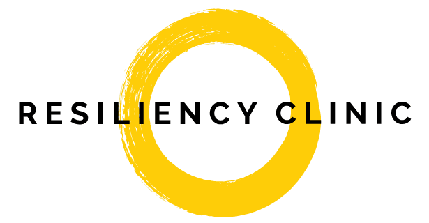 Resiliency Clinic